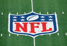 2021 NFL wage cap reportedly dwelling at $182.5M in first decrease since 2011