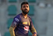 Varun Chakravarthy map to fail to take into accout England T20Is after failing health assessments