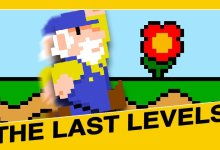 Indie Dev Shares 'The Closing Levels', 36 Orderly Mario Maker Applications To Play Earlier than Servers Are Shut Down