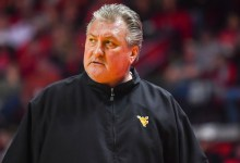 As West Virginia's Bob Huggins approaches 900 membership, those who know him simplest level to secrets and ways of his success