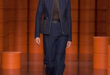 Hermès F/W 2021: 13 Outfits To Attach on For Your Subsequent Lope back and forth To Paris