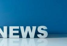 APAC February 2021 Headline Info