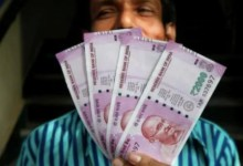 seventh Pay Commission: 3 pending DA instalments to be restored from July