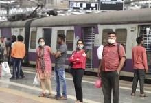 मुंबई में कोरोना वायरस संक्रमण के 1508 नए मामले, चार और मरीजों की मौत