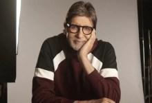 अमिताभ बच्चन को मिलेगा 'इंटरनेशनल फेडरेशन ऑफ फिल्म आर्काइव्स' अवॉर्ड, बॉलीवुड से होंगे पहले शख्स