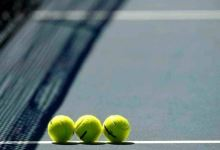 Sports actions Ministry Affords Grant of Rs 2.5 Lakh To Deaf Tennis Participant Jafreen Shaik