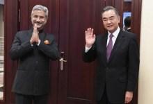भारत-चीन के विदेश मंत्रियों के बीच मॉस्को में बनी सहमति के आधार पर बाकी मुद्दे सुलझाए जाएंगे
