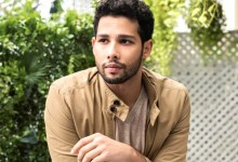 Siddhant Chaturvedi assessments COVID-19 determined; says he is feeling beautiful and self quarantining at home