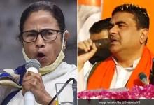 नंदीग्राम से 'दीदी' के खिलाफ ताल ठोंकने वाले शुभेंदु अधिकारी हैं इतनी संपत्ति के मालिक