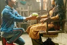 From theatres to Telegram: Rajkummar Rao and Janhvi Kapoor's Roohi turns into latest victim of movie piracy