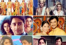 BollywoodLife.com Awards 2021: Mahabharat, Ramayan, Circus and more – vote for the Finest Comeback Show