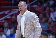Utah fires Krystkowiak after decade accountable