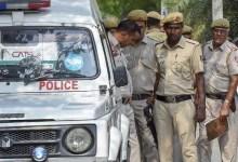 दिल्ली के रिलायंस शोरूम में करोड़ों की डकैती का पर्दाफाश, पुलिस ने 7 अपराधियों को दबोचा