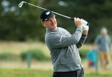 News24.com | Els, Clarke, Furyk lead golf's inaugural World Champions Cup