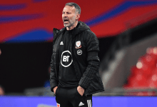 News24.com   Wales must stay focused despite Giggs absence, says caretaker boss