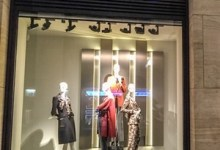 News24.com | Zara owner's net income plunges by 70% due to Covid-19