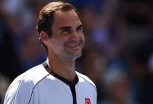 News24.com   Federer withdraws from Dubai ATP event after Qatar exit