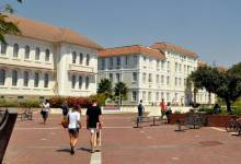 News24.com | Stellenbosch University ranks as one of the best universities among emerging countries
