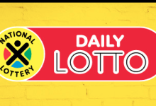 News24.com | Two Daily Lotto players win jackpot