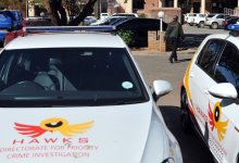 News24.com | Pair to appear in court for allegedly defrauding Boksburg employer of R2.5m