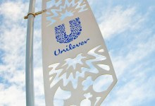 News24.com | WATCH | Unilever to drop 'normal' from beauty products