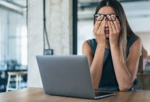 News24.com | Burnt out: Remote working a blessing and curse for women shouldering increased responsibilities