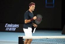 News24.com | 'Retirement never on cards,' says Federer on eve of eagerly-awaited return
