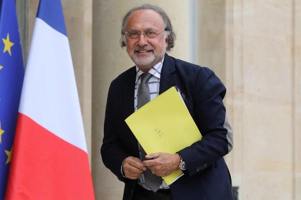 News24.com   French billionaire politician Olivier Dassault killed in helicopter crash