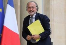 News24.com | French billionaire politician Olivier Dassault killed in helicopter crash