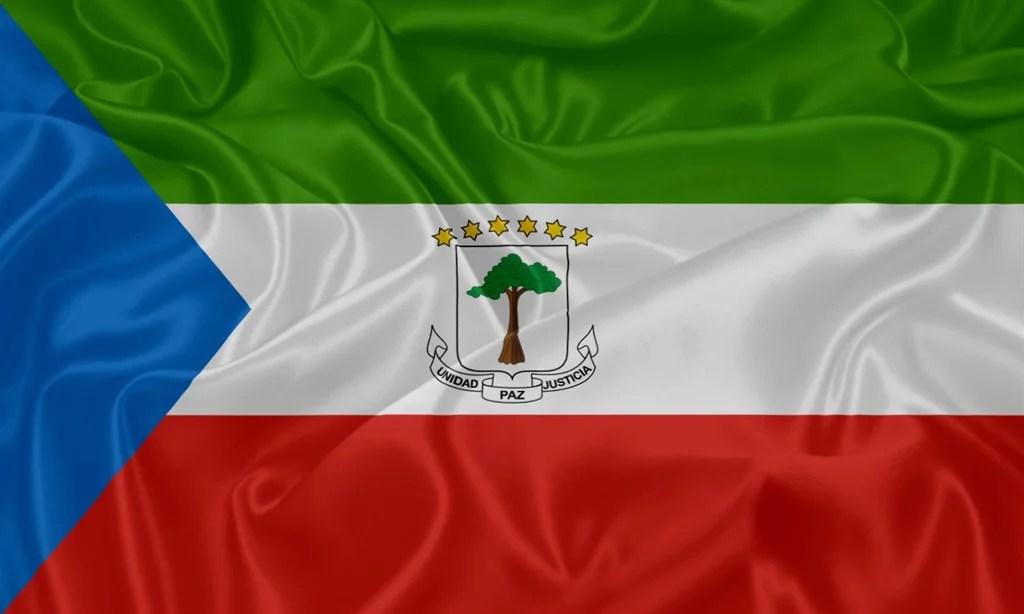 News24.com | Explosions kill at least 20 in Equatorial Guinea city of Bata