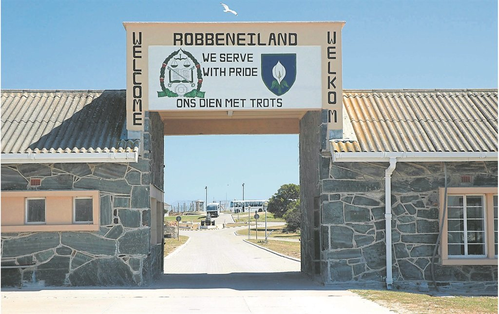 News24.com   Robben Island Museum loses more than 90% of visitors due to Covid-19, cuts bursary funding