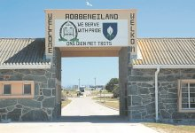 News24.com | Robben Island Museum loses more than 90% of visitors due to Covid-19, cuts bursary funding