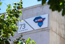 News24.com | eNCA mask scandal: BCCSA receives 46 complaints, only 11 meet the criteria