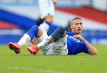 News24.com   Richarlison strikes to boost Everton's top-4 bid