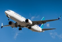 News24.com   United Airlines orders 25 more Boeing 737 MAX planes