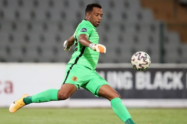 News24.com   Khune: We are ready both mentally, physically CAF Champions League challenge againt Wydad AC