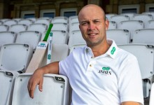 News24.com | Trott urges England to avoid 'desperate' approach against India spinners