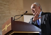 News24.com   Libya's new PM to unveil team in first hurdle of transition