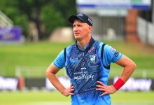 News24.com   Multi-millionaire Morris wants to follow in dad's footsteps, surprised by IPL record fee