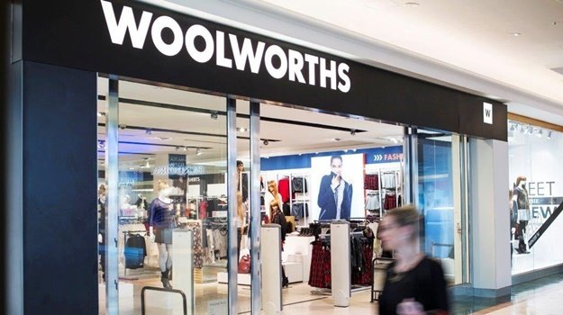 News24.com | Woolworths' fashion business performance 'disappointing'