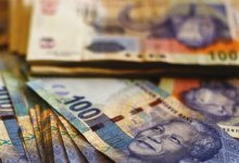 News24.com | Woman pleads guilty to fleecing Eastern Cape company out of R13.4m