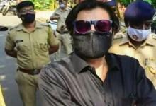टीआरपी पूछताछ पर बॉम्बे हाईकोर्ट की टिप्पणी: कोर्ट ने मुंबई पुलिस से कहा