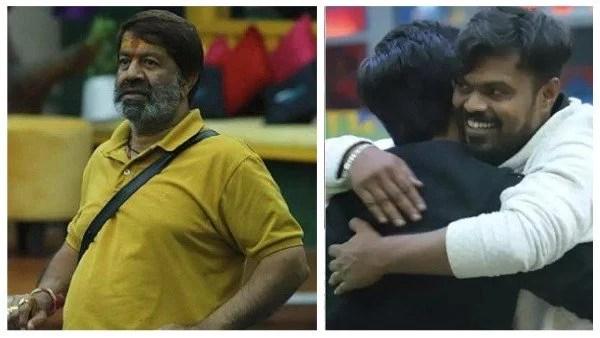 बिग बॉस कन्नड़ 8 अप्रैल 2 मुख्य विशेषताएं: मंजू नई कप्तान बन जाती हैं;  शंकर ने सबसे बुरे कलाकार के रूप में नाम दिया