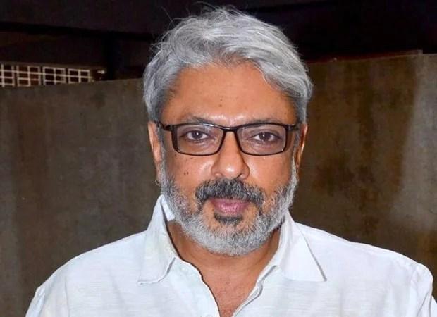 संजय लीला भंसाली कोविद नकारात्मक परीक्षण करते हैं, संगरोध के बाद फिर से शुरू करने के लिए शूटिंग