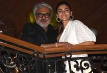 SCOOP: संजय लीला भंसाली की हीरा मंडी में गंगूबाई काठियावाड़ी में आलिया भट्ट?