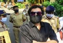 मुंबई पुलिस ने हाई कोर्ट से कहा