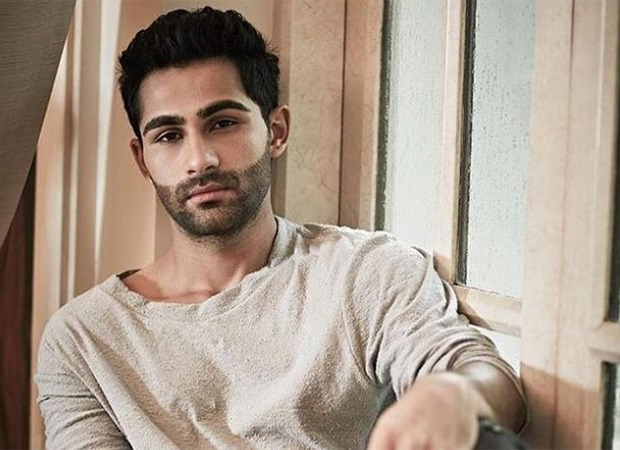 ED raids actor Armaan Jain's residence; summons him for questioning in a money laundering case