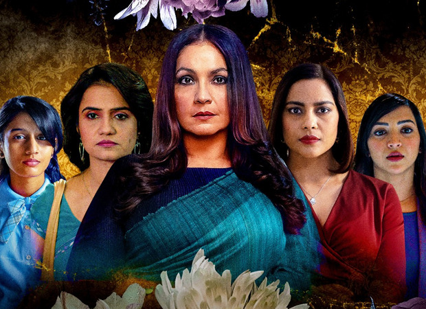 Pooja Bhatt, Shahana Goswami, Amruta Subhash starrer Bombay Begums to premiere on Netflix on March 8, 2021
