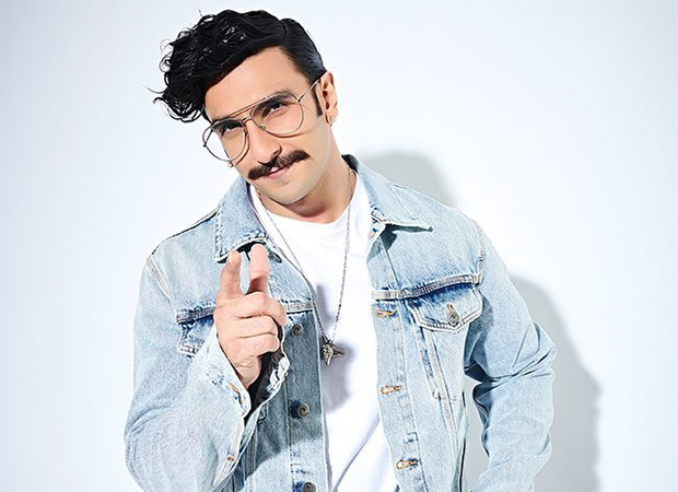 Ranveer Singh signs 9 new brands amid COVID-19 pandemic; estimated value to be over Rs. 75 crores