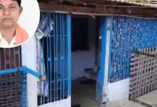 झुग्गी में रहते हैं अहदाबाद के नए मेयर:संघ के स्वयंसेवक किरीट परमार ने अहमदाबाद के मेयर का पद संभाला, उनकी सदगी की पूरे गुजरात में चर्चा हो रही